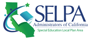 Public Hearing Notice, for the SCV SELPA Annual Budget and Service Plan for 2020-2021